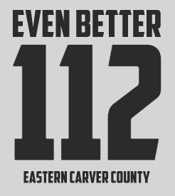Even Better Eastern Carver County Schools
